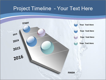 0000060620 PowerPoint Template - Slide 26