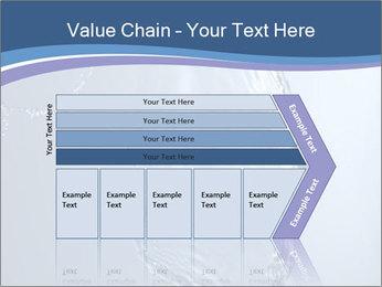 0000060620 PowerPoint Template - Slide 27