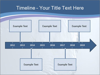 0000060620 PowerPoint Template - Slide 28
