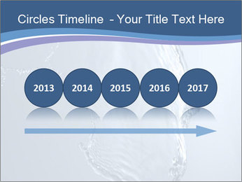 0000060620 PowerPoint Template - Slide 29