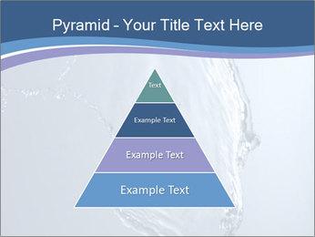 0000060620 PowerPoint Template - Slide 30