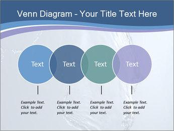 0000060620 PowerPoint Template - Slide 32