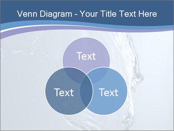 0000060620 PowerPoint Template - Slide 33
