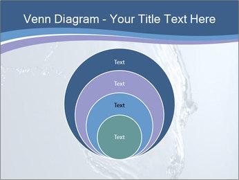 0000060620 PowerPoint Template - Slide 34