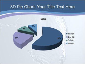0000060620 PowerPoint Template - Slide 35