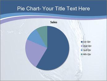 0000060620 PowerPoint Template - Slide 36