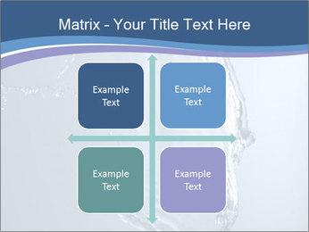 0000060620 PowerPoint Template - Slide 37