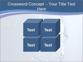 0000060620 PowerPoint Template - Slide 39