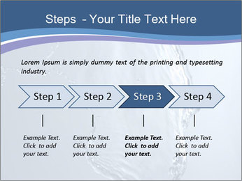 0000060620 PowerPoint Template - Slide 4