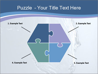 0000060620 PowerPoint Template - Slide 40
