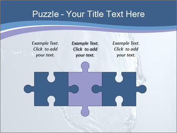 0000060620 PowerPoint Template - Slide 42
