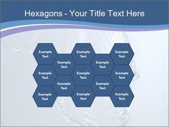 0000060620 PowerPoint Template - Slide 44