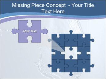 0000060620 PowerPoint Template - Slide 45
