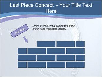 0000060620 PowerPoint Template - Slide 46