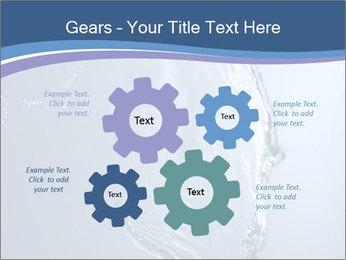 0000060620 PowerPoint Template - Slide 47