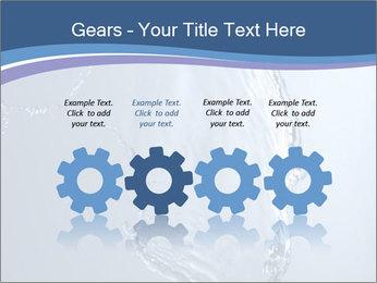 0000060620 PowerPoint Template - Slide 48