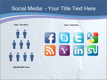 0000060620 PowerPoint Template - Slide 5