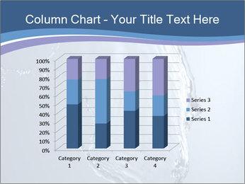 0000060620 PowerPoint Template - Slide 50