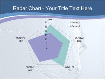 0000060620 PowerPoint Template - Slide 51