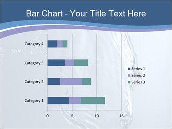 0000060620 PowerPoint Template - Slide 52