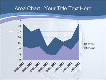 0000060620 PowerPoint Template - Slide 53