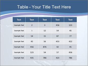 0000060620 PowerPoint Template - Slide 55