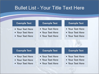 0000060620 PowerPoint Template - Slide 56