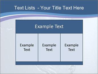 0000060620 PowerPoint Template - Slide 59
