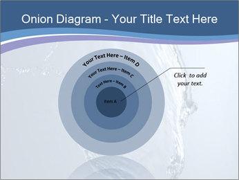 0000060620 PowerPoint Template - Slide 61