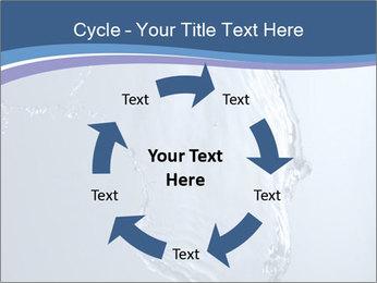 0000060620 PowerPoint Template - Slide 62