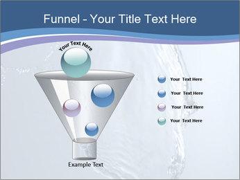 0000060620 PowerPoint Template - Slide 63