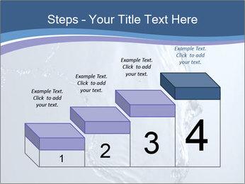 0000060620 PowerPoint Template - Slide 64