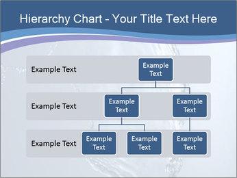 0000060620 PowerPoint Template - Slide 67