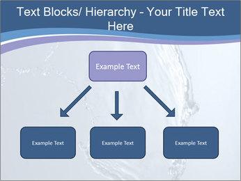 0000060620 PowerPoint Template - Slide 69