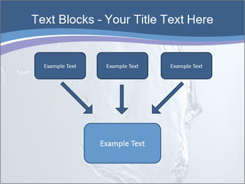 0000060620 PowerPoint Template - Slide 70
