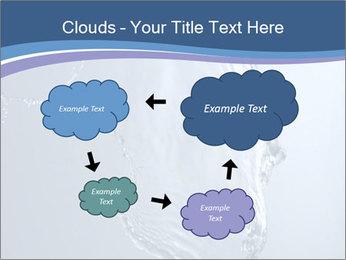 0000060620 PowerPoint Template - Slide 72