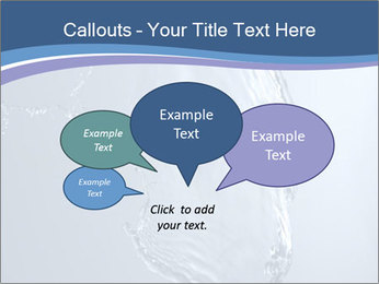 0000060620 PowerPoint Template - Slide 73