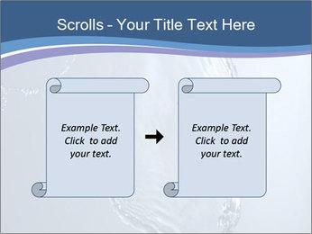 0000060620 PowerPoint Template - Slide 74