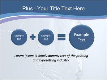 0000060620 PowerPoint Template - Slide 75