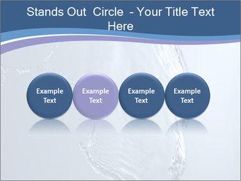 0000060620 PowerPoint Template - Slide 76