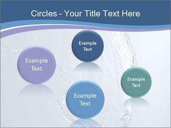 0000060620 PowerPoint Template - Slide 77