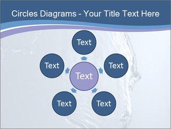 0000060620 PowerPoint Template - Slide 78