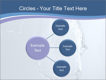 0000060620 PowerPoint Template - Slide 79