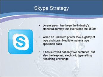 0000060620 PowerPoint Template - Slide 8