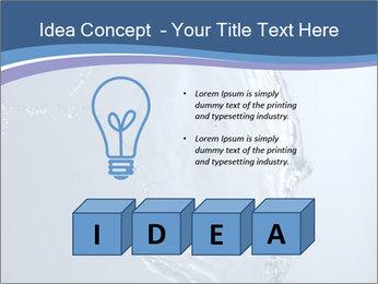 0000060620 PowerPoint Template - Slide 80