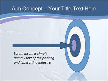 0000060620 PowerPoint Template - Slide 83