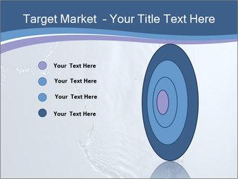 0000060620 PowerPoint Template - Slide 84