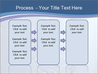 0000060620 PowerPoint Template - Slide 86