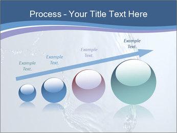 0000060620 PowerPoint Template - Slide 87