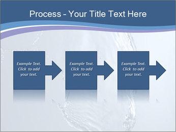 0000060620 PowerPoint Template - Slide 88